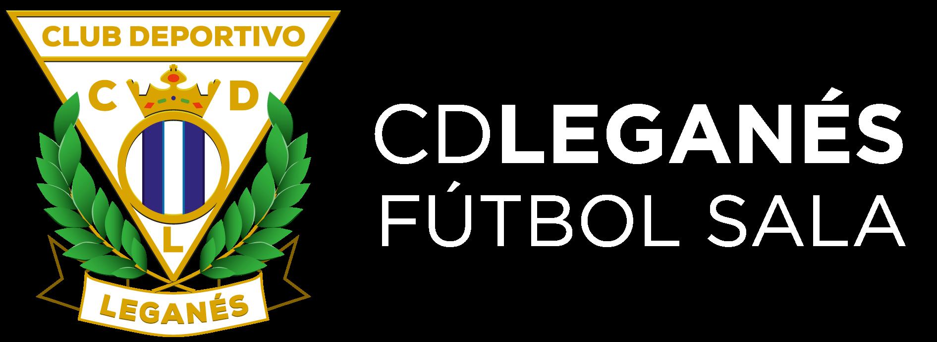 CD Leganés Fútbol Sala